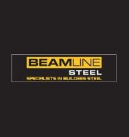 Beamline Steel