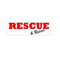 Rescue & Repair Automotive Services