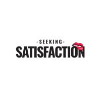 Seeking Satisfaction
