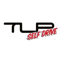 TLP Self Drive