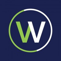 Woodhall Mortgages