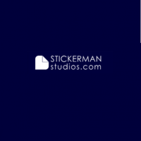 Stickerman Studios – Shop Signs & Vehicle Graphics Hampshire