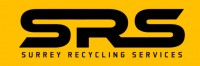 Surrey Recycling Services