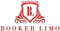 Booker Limousine Hire