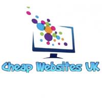 Cheap Websites UK