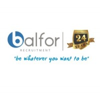 Balfor Recruitment