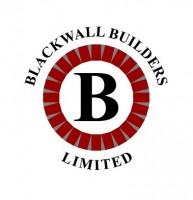 Blackwall Builders Ltd