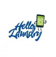Hello Laundry