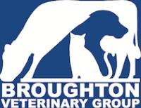 Broughton Veterinary Group