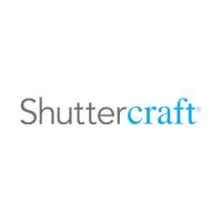 Shuttercraft Warwick