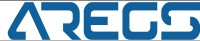 Aregs Technologies Private Limited