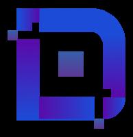 LogoDigitals