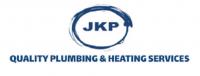 JK Powerflush UK LTD