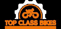 Top Class Bikes