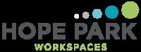Hope Park Workspaces