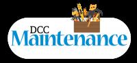 DCC Maintenance