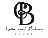 CB Hair and Makeup Store