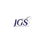 JGS Equine Supplies
