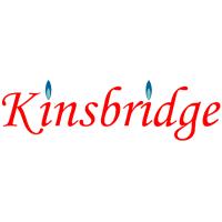 Kinsbridge Plumbing Heating Gas and Electrical