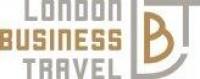 London Business Travel