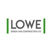 Lowe Design and Construction Ltd