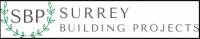 Surrey Building Projects Ltd