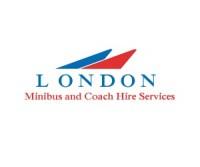 MINIBUS LONDON
