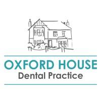Oxford House Dental Practice