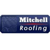 Mitchell Roofing