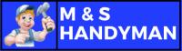M and S Handyman