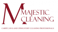 Majestic Cleaning SW
