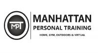 Manhattan Personal Training