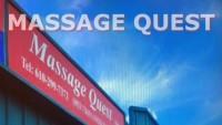 Massage Quest Asian Spa Warminster