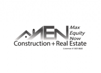 Max Equity Now Construction Company