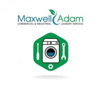 Maxwell Adam