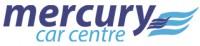 Mercury Car Centre Ltd