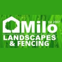 Milo Landscapes & Fencing