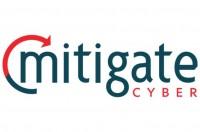 Mitigate Cyber Ltd