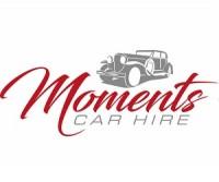 Moments Car Hire