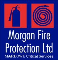 Morgan Fire Protection Limited