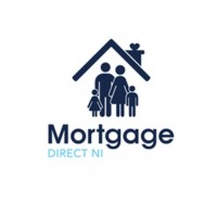 Mortgage Direct NI