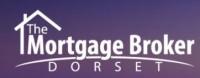 The Mortgage Broker Dorset