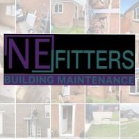 NE Fitters Ltd