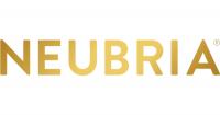 Neubria LTd