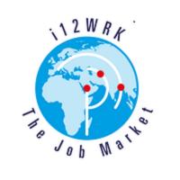 Best and genuine Job opportunities in Dubai | i12wrk