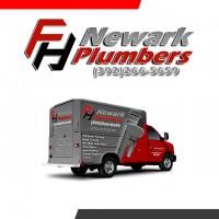 Newark Plumber