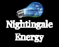 Nightingale Energy