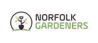 Norfolk Gardeners