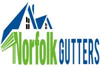 Norfolk Gutters
