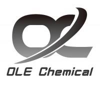 OLE Chemical Co., Ltd